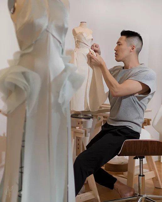 Mihca-Cho-créateur-Haute-Couture