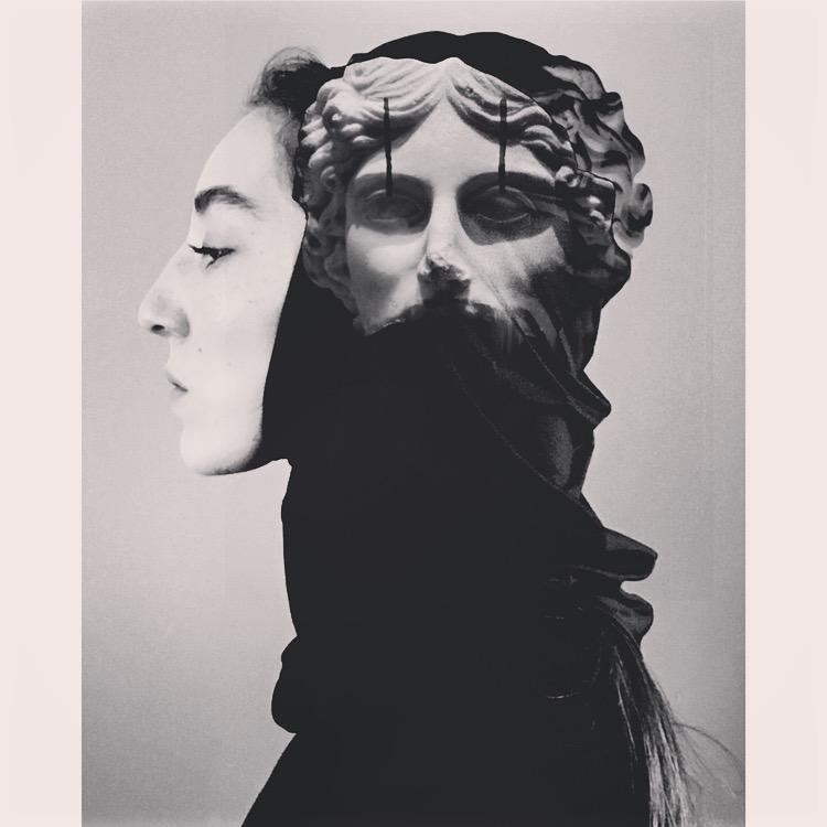 Portrait-de-la-créatrice-de-mode-Ira-Avezov-IA-London