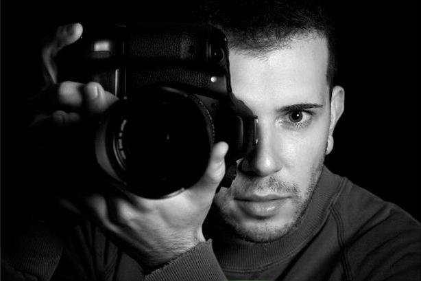 Nicola-d-Orta-fashion-photographer