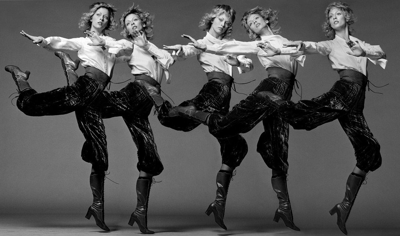 Ann-jumping-velvets.comp.dps