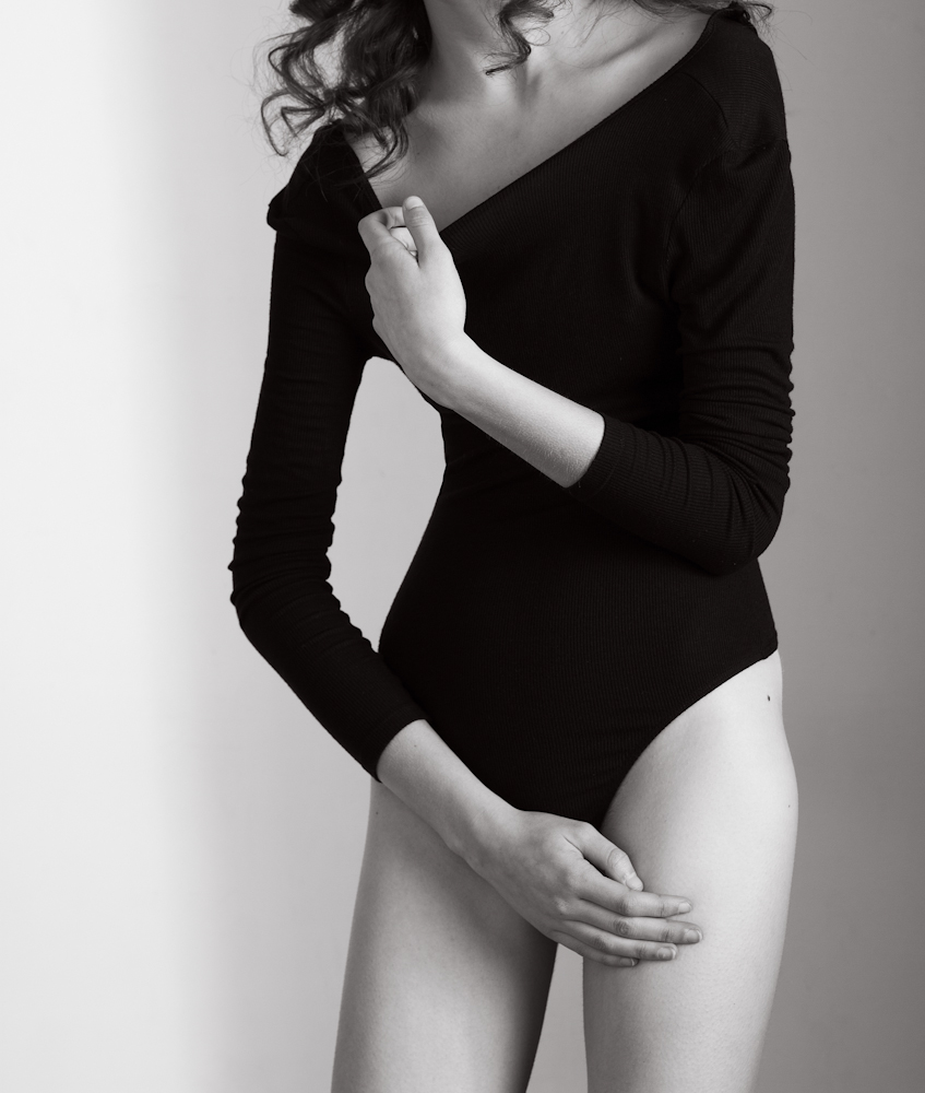 ©Photo Alexandra Votsis-