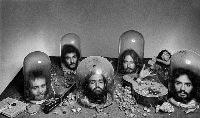 Canned-Heat-Album-BW.-Rock-of-Ages .Ancient-Heads.tif-Arrowsmith©