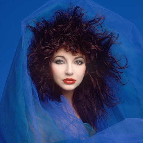 Kate-Bush-blue-new.tif-