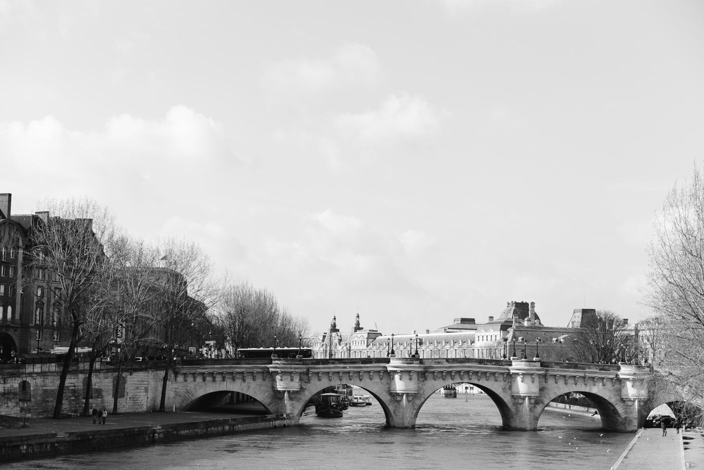 Leo_Piastra_Paris-