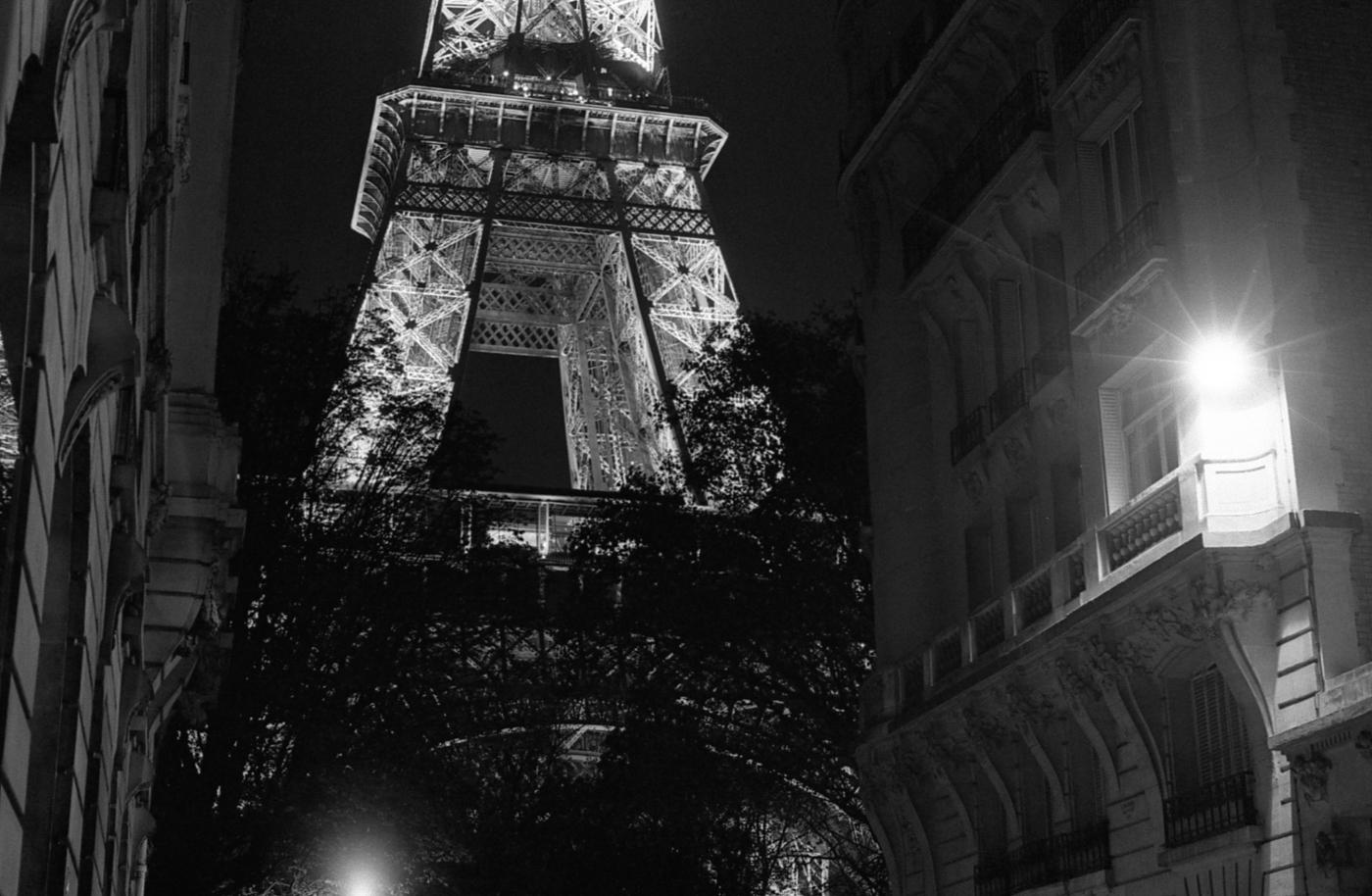 Leo_Piastra_Paris-Tour Eiffel