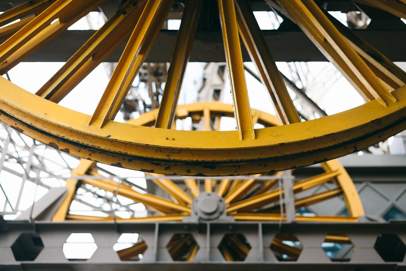 Leo_Piastra_Paris-Tour Eiffel-