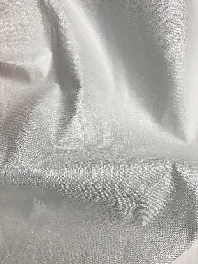 coton soie tissar, ForWeavers