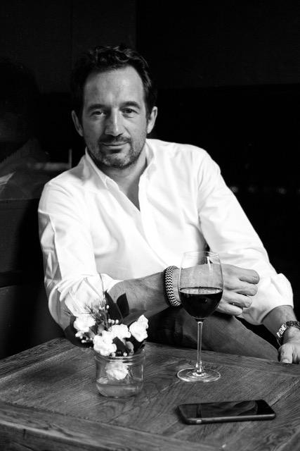 Photo-Sebastien-Pourrat-restaurant-Cocotte-New York