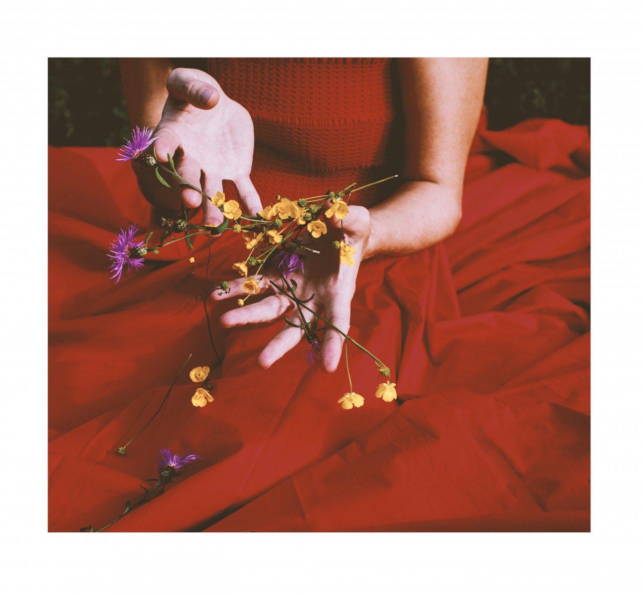 N°1 All flowers