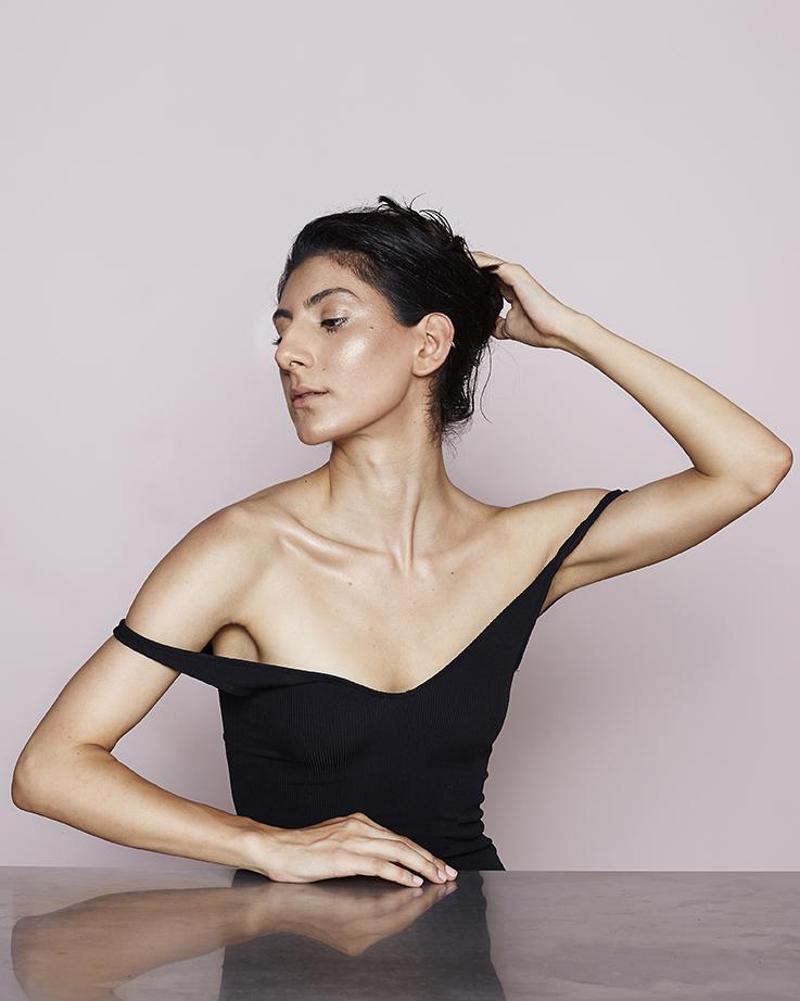 Alexandra-Votsis-photographe-de-mode