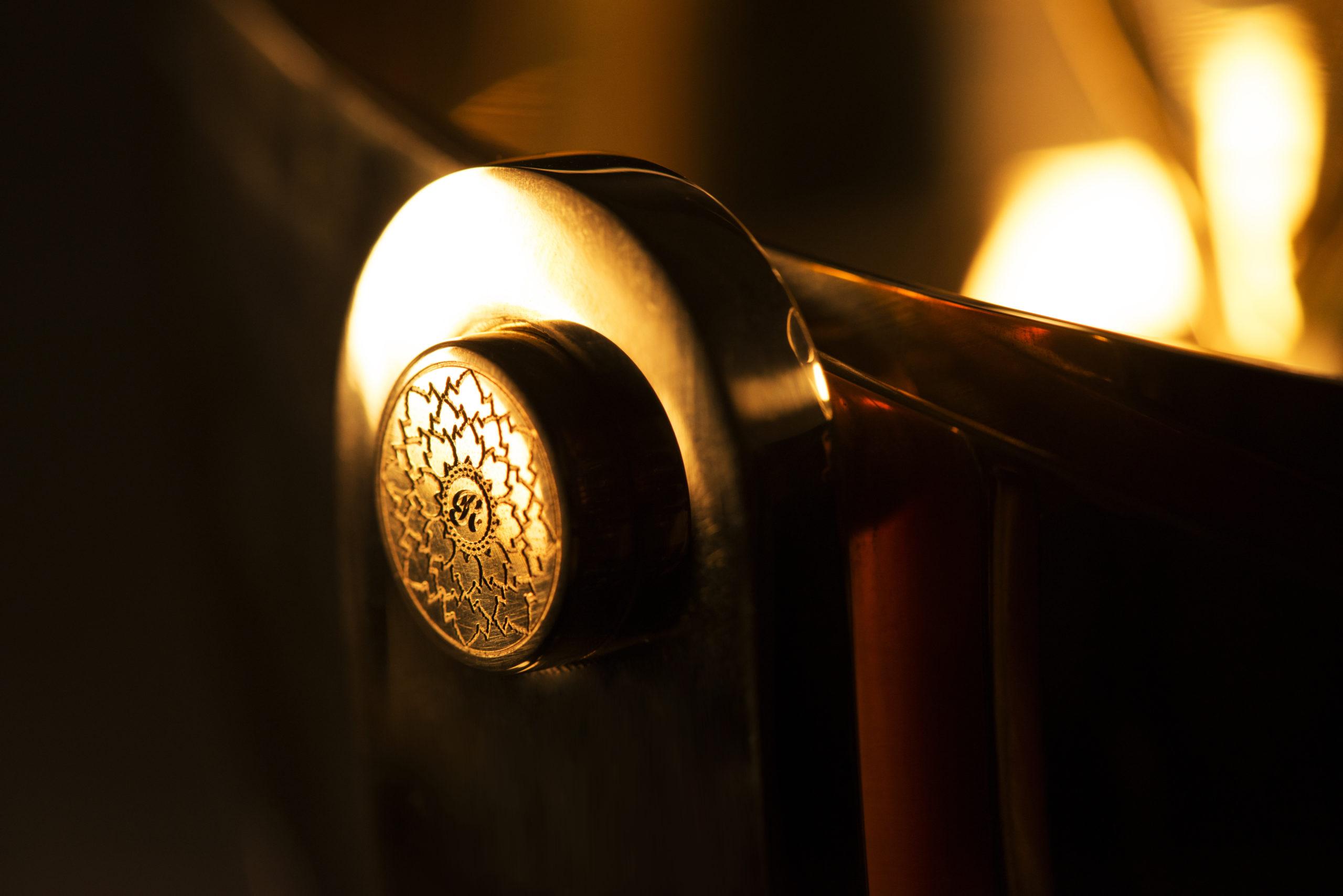 SERCH-032.Atelier 5 Feuilles de vignes