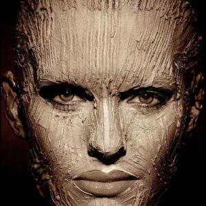 ELBC-577-Beauty-Clay-Head-Arrowsmith©