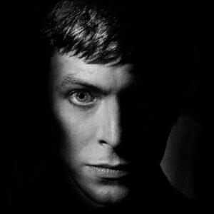 ELDB-617-618-David Bowie Shadow-art-arrowsmith©