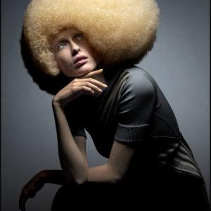 ELHC-583-Hair-in-the-Clouds-ART-Arrowsmith©-