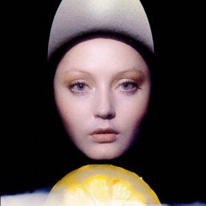 ELIB-584- Inggred-Boulting-Egg-Lemon-&-Milk.Bo`rder.ART-arrowsmith©.