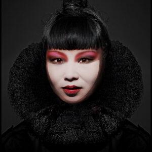 ELKT-605-Kabuki-Tudor-ART-arrowsmith©j-jpg