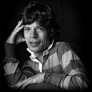 ELMJ-615-616-Mick-Jagger-Savoy-Hotel-London-art-arrowsmith© -