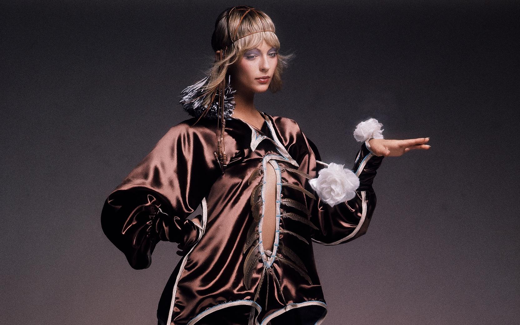 ELAB-644-Ann-Bronze-Velvet--art-Arrowsmith©