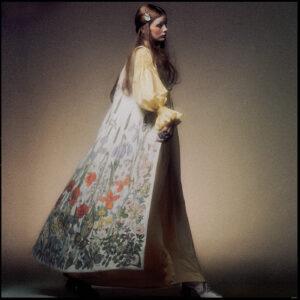 ELBS-642-643-Belville-Sassoon-Dress-Vogue-art-arrowsmith©-