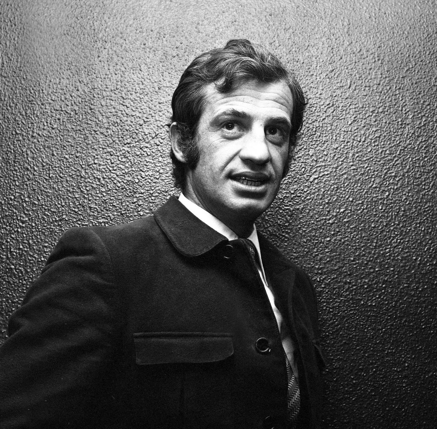 Jean-paul-belmondo-1971