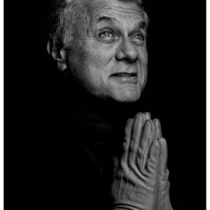 ELTC-702-703-Tony-Curtis-Praying-art-edition-Arrowsmith©-