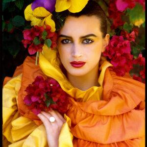 FAAM-721-Amanda-Pays-Flowers-Arrowsmith©-MaisonSensey