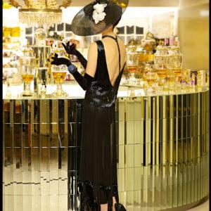 FAFP-366-367-Fortnums-Perfumery-MaisonSensey©