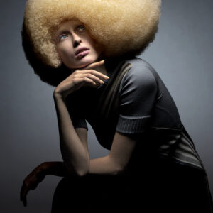 FAHS-751-752-Hair-in-the-clouds-Arrowsmith©-MaisonSensey