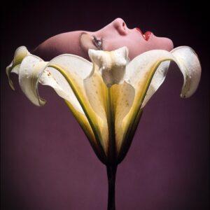 FALP-759-76-the-LilyParfum-French-Vogue-Arrowsmith©MaisonSensey
